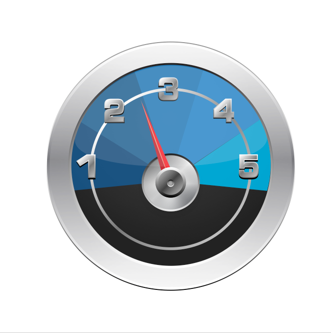 Gauge-icon.png