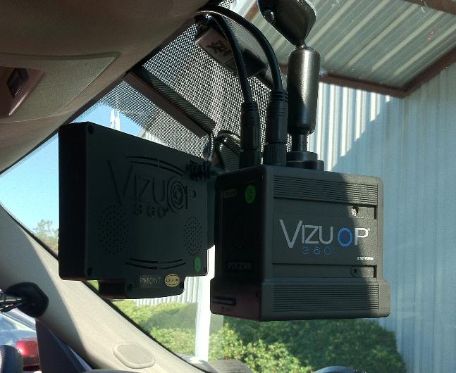 VizuCop-mirrorcam.png
