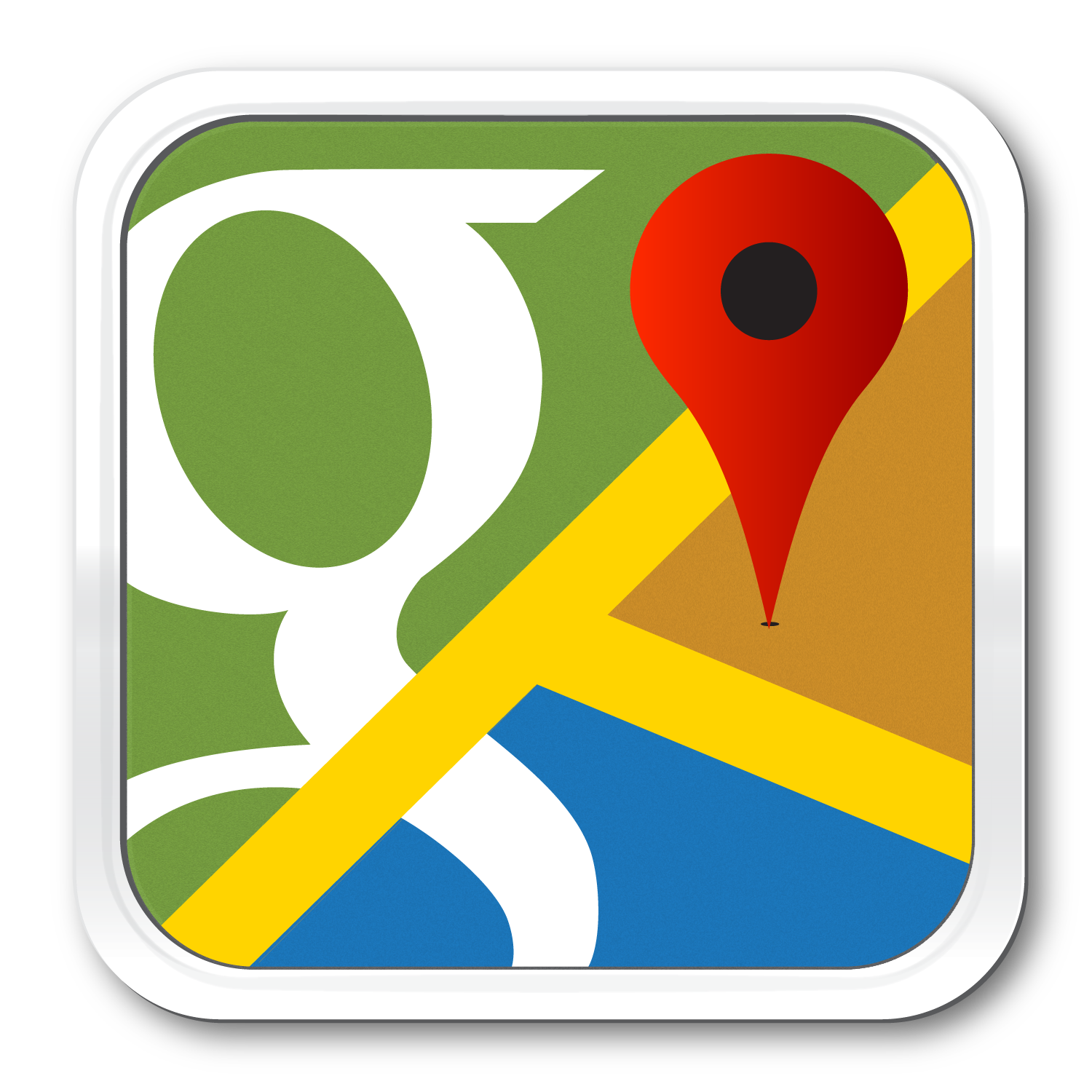 Passive-GPS-icons-02.png