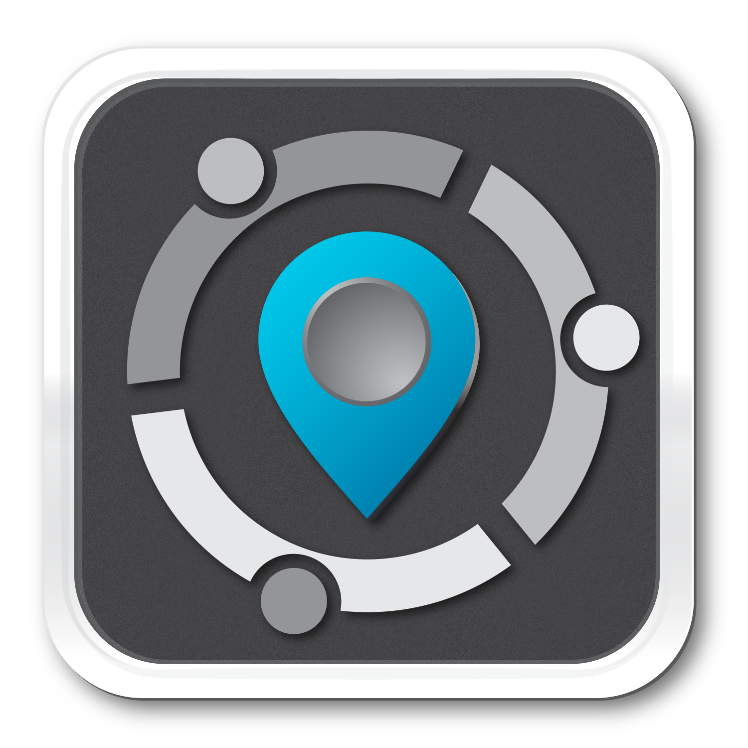 Passive-GPS-icons-04.png