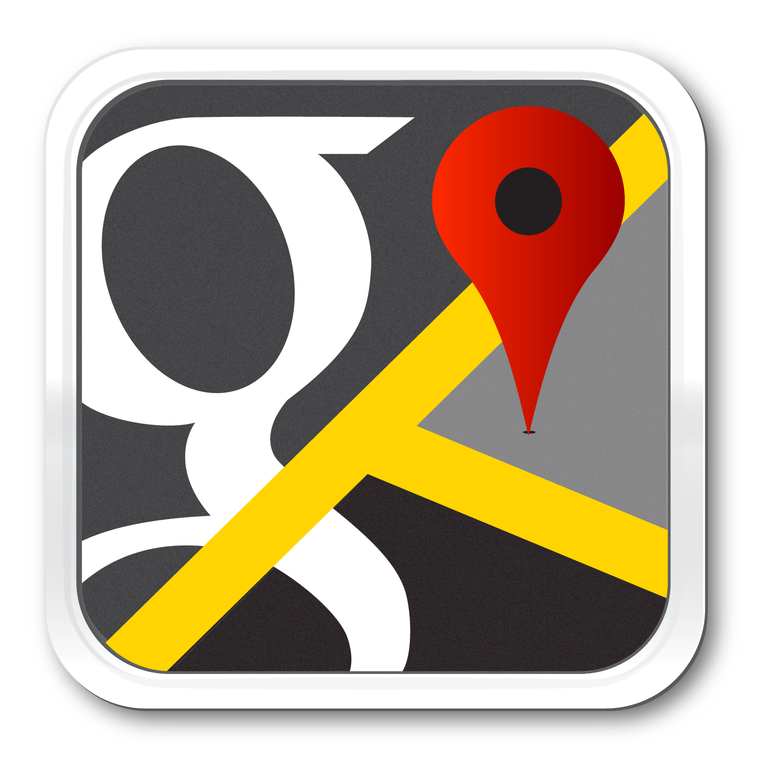 Passive-GPS-icons-05.png