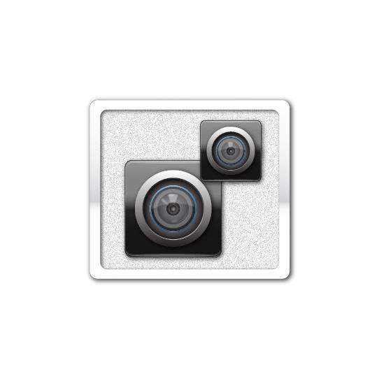 2CamerasWhite_icon.jpg