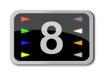 8EventSignals_icon.jpg