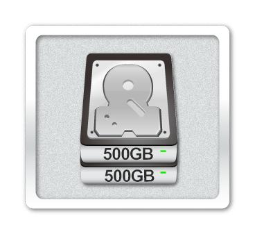 DualHD_icon.jpg
