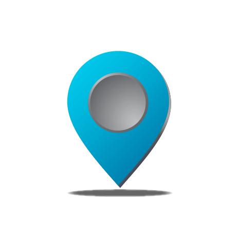 GPS_icon.jpg