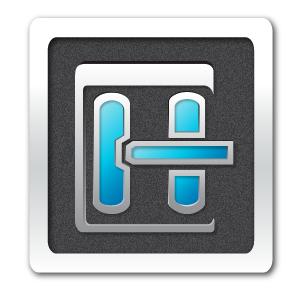 HCblk-02.jpg