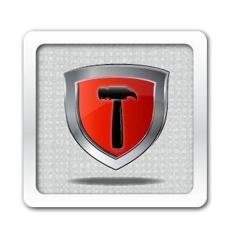 ProtectiveCasing_icon.jpg