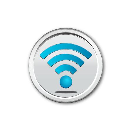 WLAN_icon.jpg