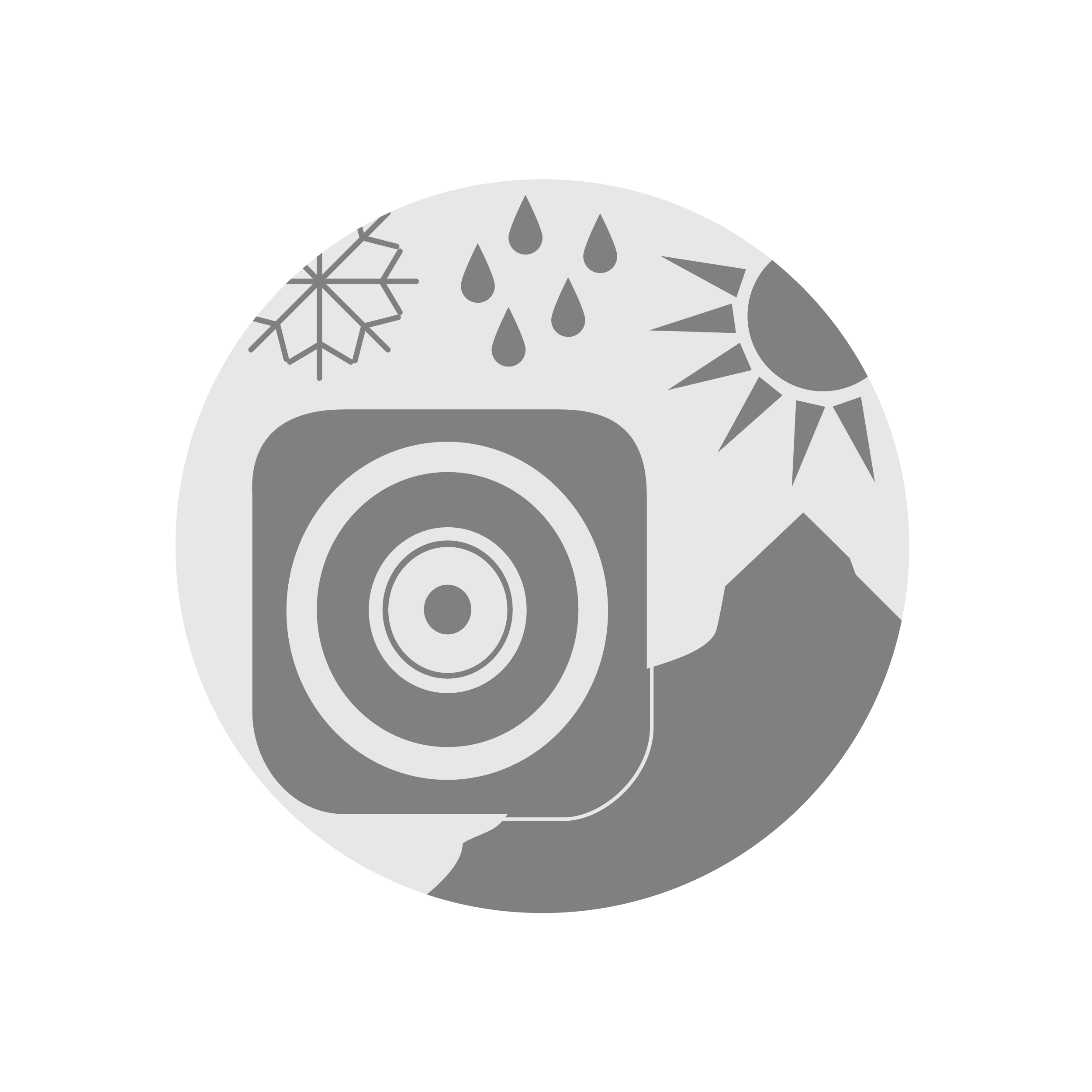 Flat_icon_rugged_HD_Cameras-01.png