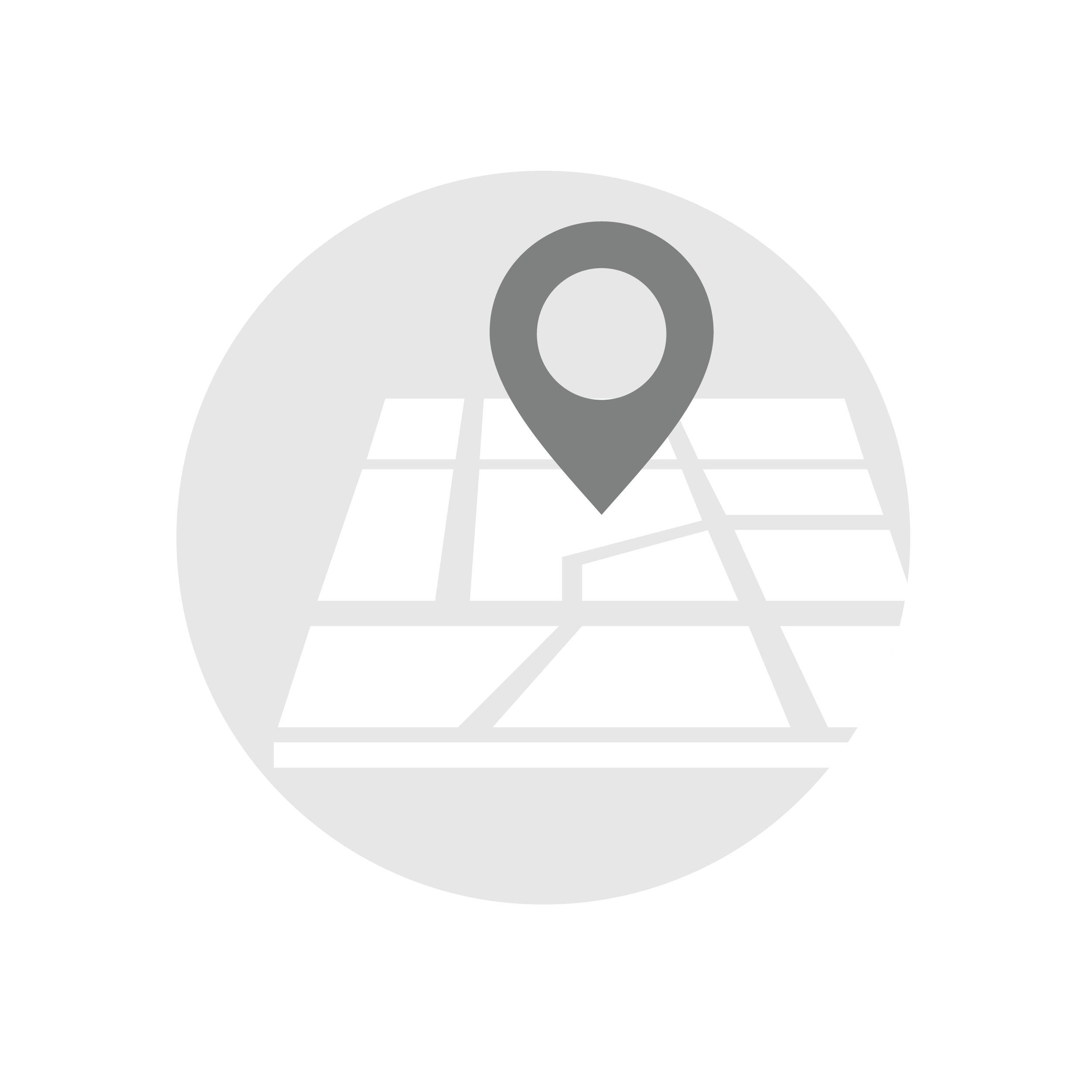 VSM_flat_icon-01.png