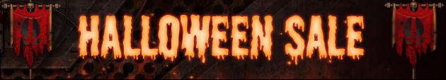 halloweenbanner.png