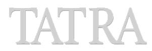 logo gray tatra.png