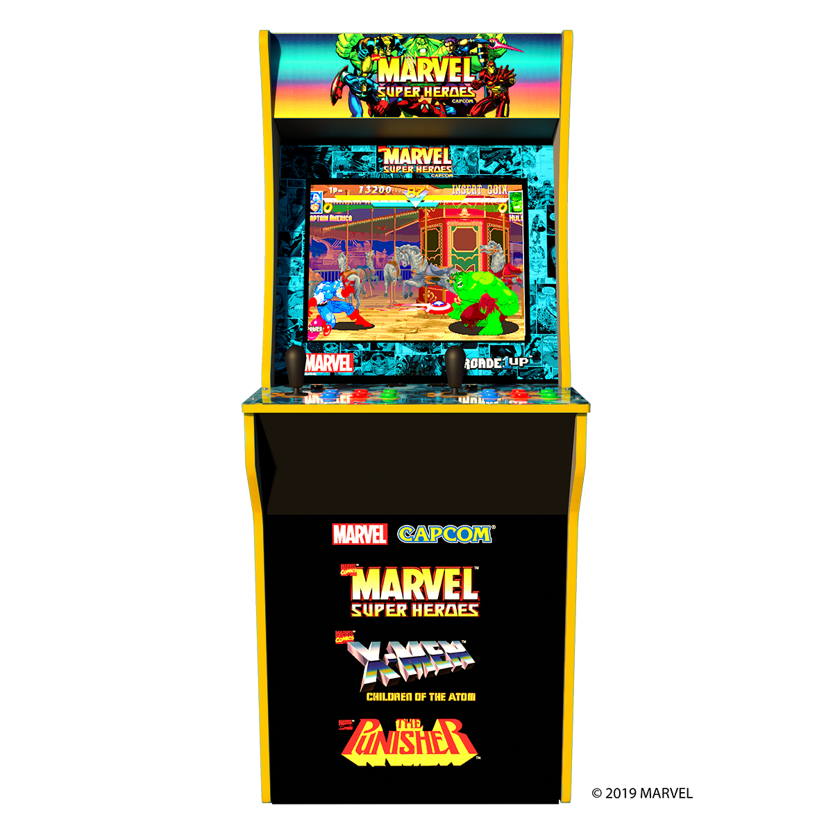 Marvel Limited Edition_4.png
