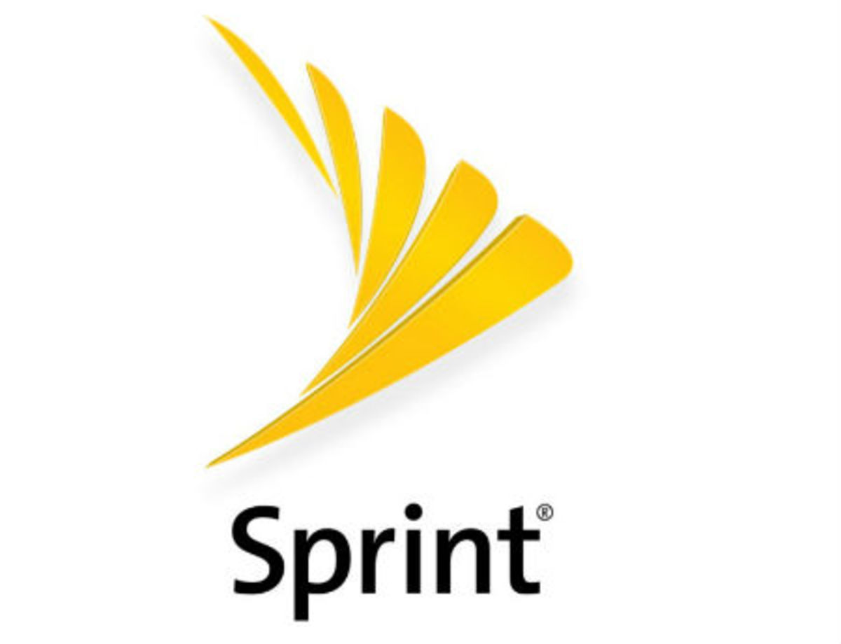 sprint-logo-new-400x300jpg.jpg