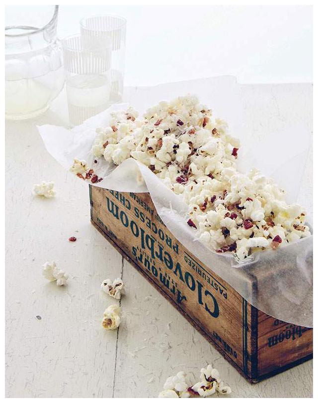 popcorn_227099192.jpg