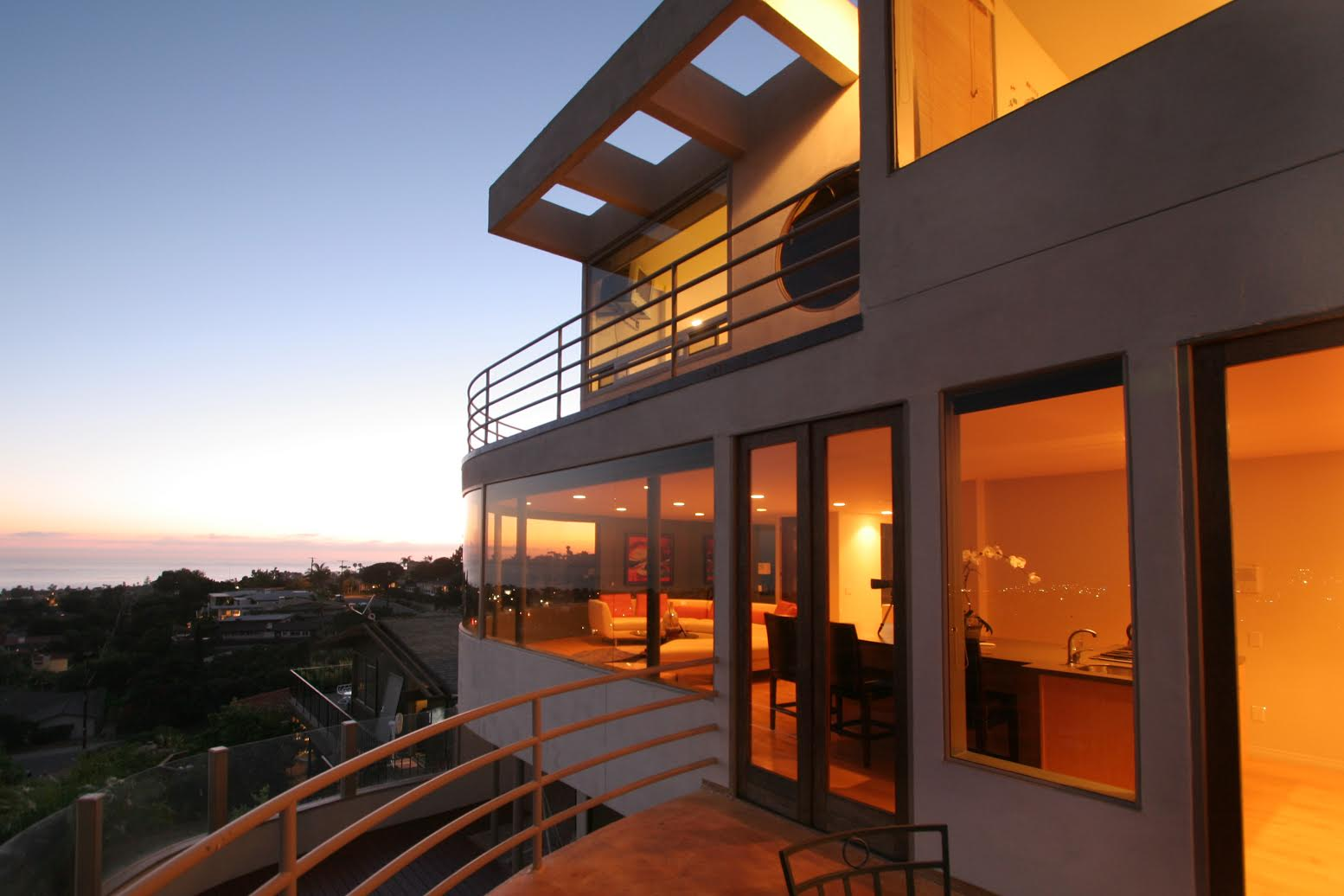 Featured Property in Photo- Broker/Owner David R. Indermill Sold 1231 Van Nuys St Pacific Beach San Diego Ca  two times.