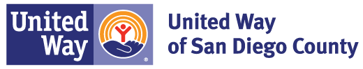 We are proud and honored to be partnered with United Way of San Diego County. United Way is a nation wide non - profit that specializes in changing the odds of every child they are able to reach through quality education.