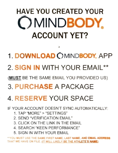 Mind Body Instructions Jpeg.jpg