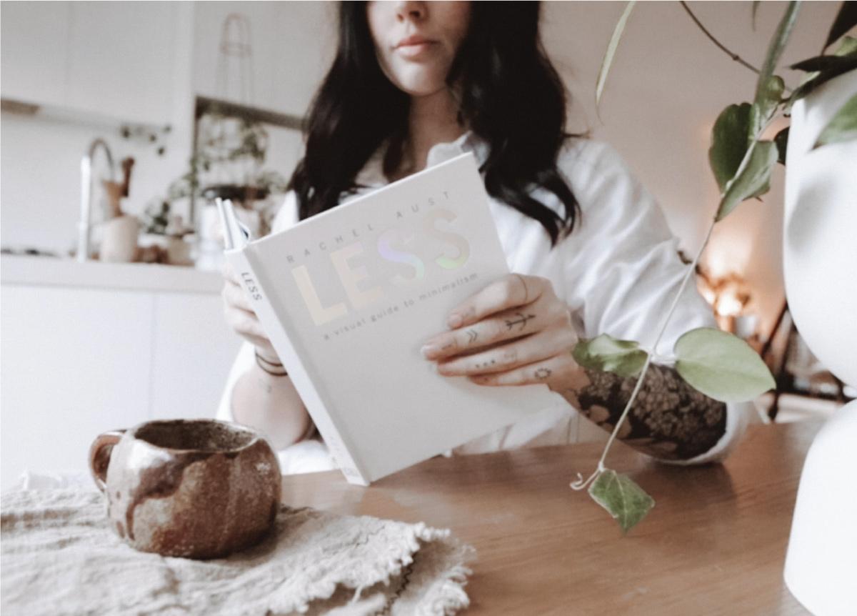 Rachel-Aust-Less-Book.jpg