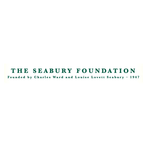 The Seabury Foundation