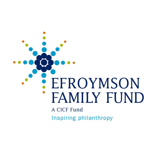 The Efroymson Family Fund