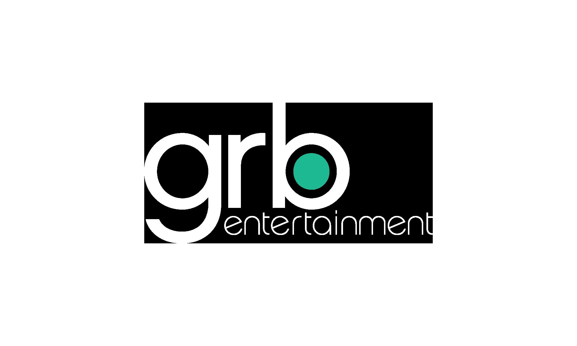logo3(300dpi,white,transparent).png
