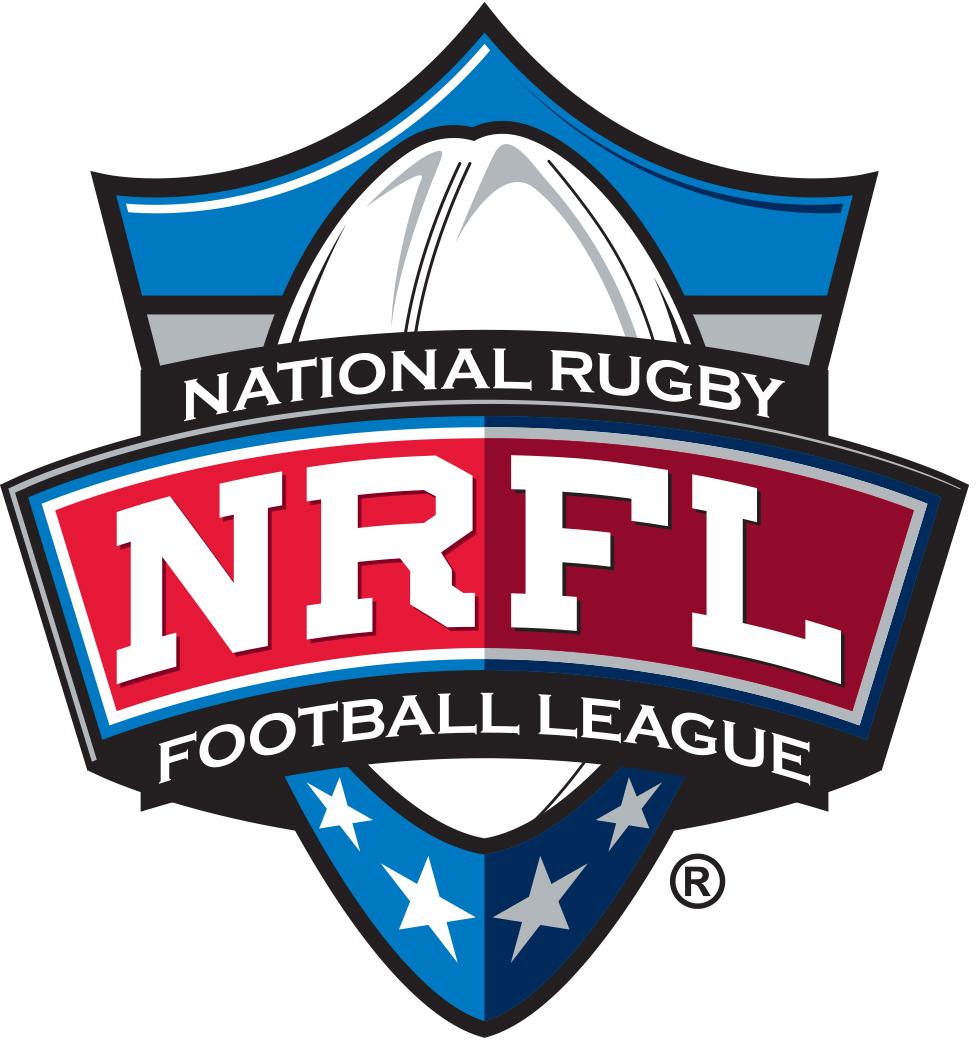 NRFL Logo.jpg