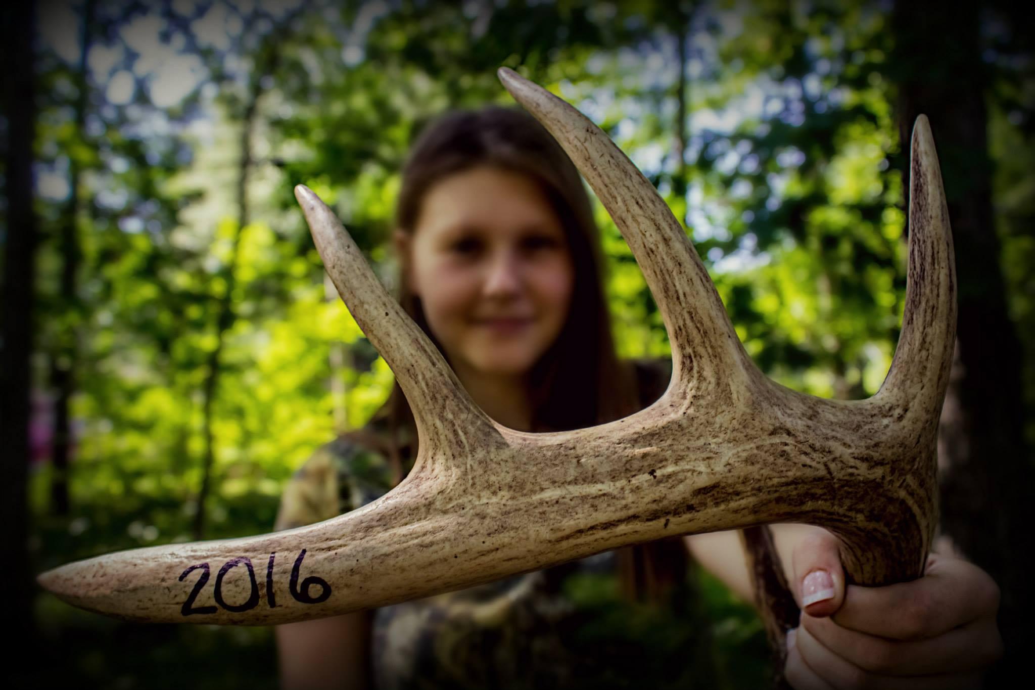 Makayla's Senior Photos 7.16.2015 Houghton Lake, Michigan.