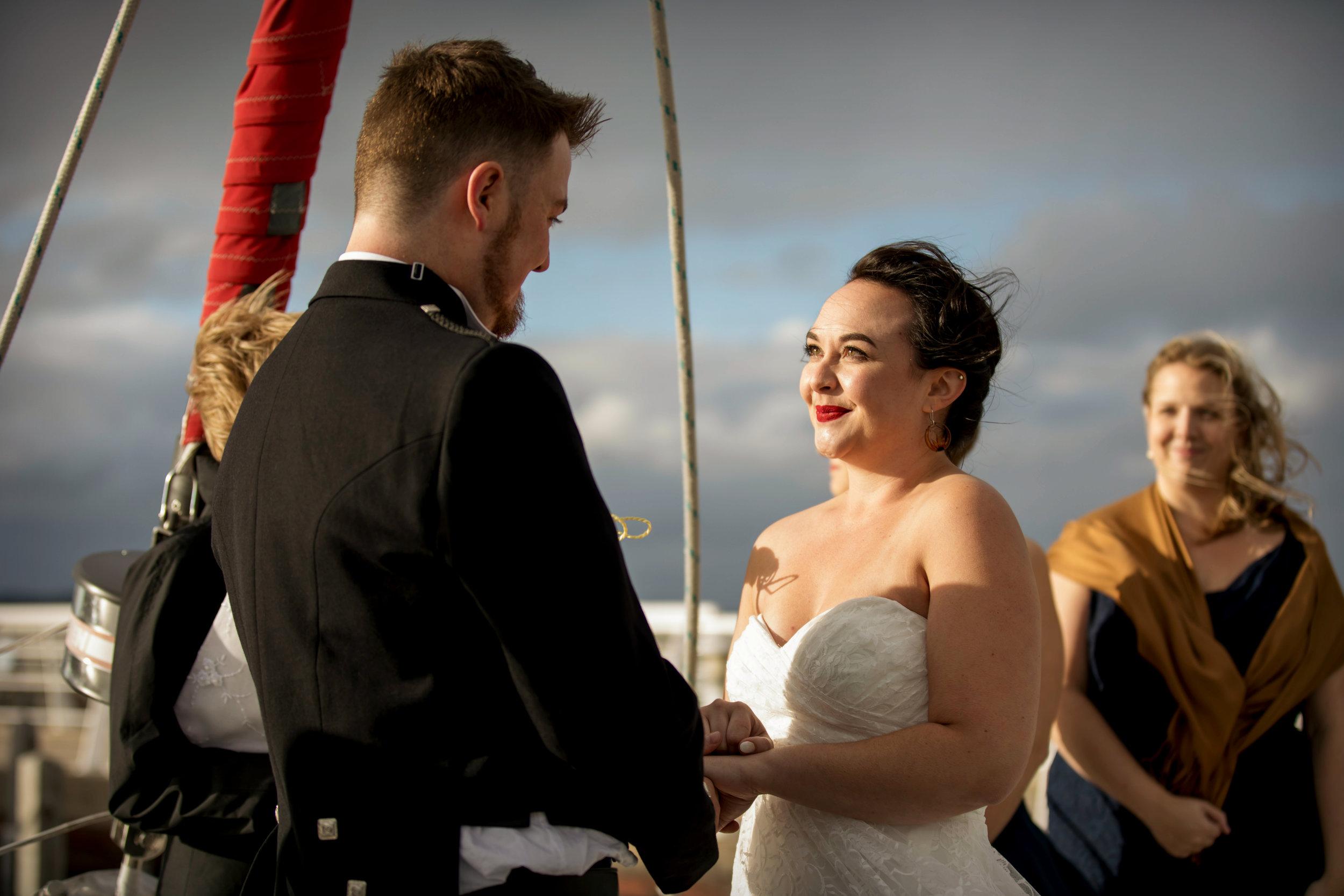 McNabb Wedding 9.21.2018 & 9.22.2018 Traverse City, Michigan.