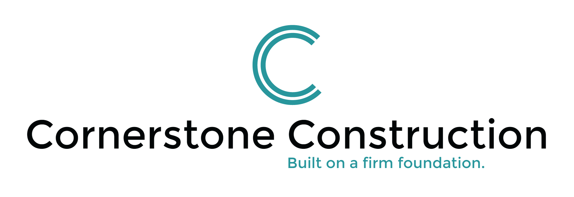 Cornerstone Construction-logo (1).png