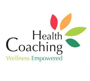 health-coach-services.jpg