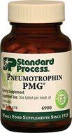 6900pneumotrophinPMG-GF.jpg
