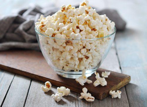 popcorn-500x366.jpg