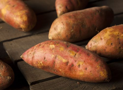 sweet-potato-500x366.jpg