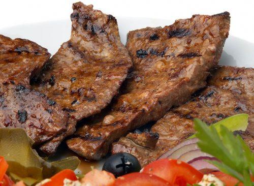 beef-liver-500x366.jpg