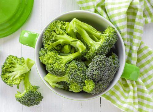 broccoli-500x366.jpg