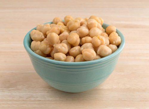 chickpeas-bowl-500x366.jpg