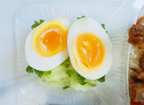 soft-boiled-egg-500x366.jpg
