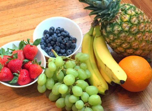 Fruit-lead-500x366.jpg