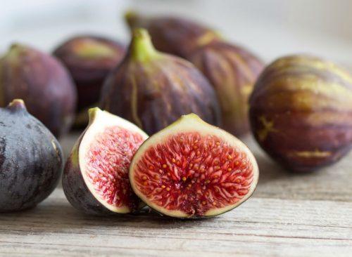 figs-500x366.jpg