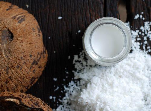 processed-foods-coconut-milk-500x366 (1).jpg