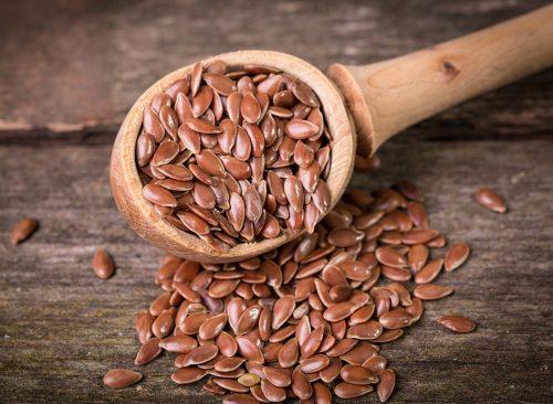 flax-seeds-spoon-500x366 (1).jpg