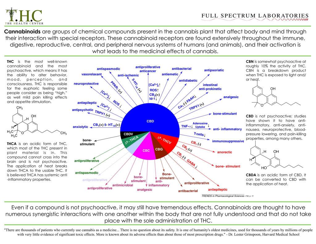 cannabinoid-wheel.jpg