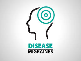 How CBD treats Migraine?