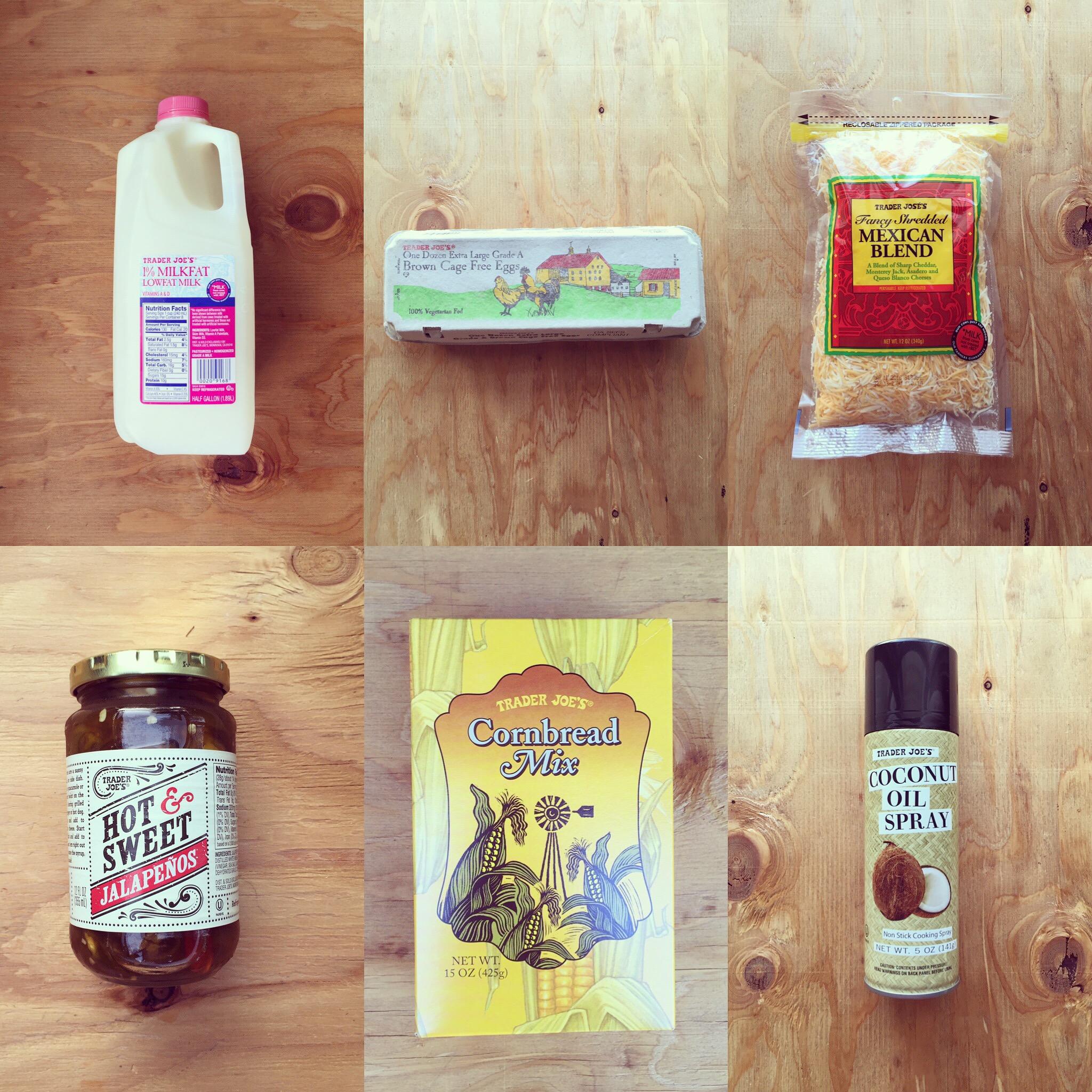 Sweet Jalapeño Cheddar Cornbread.JPG