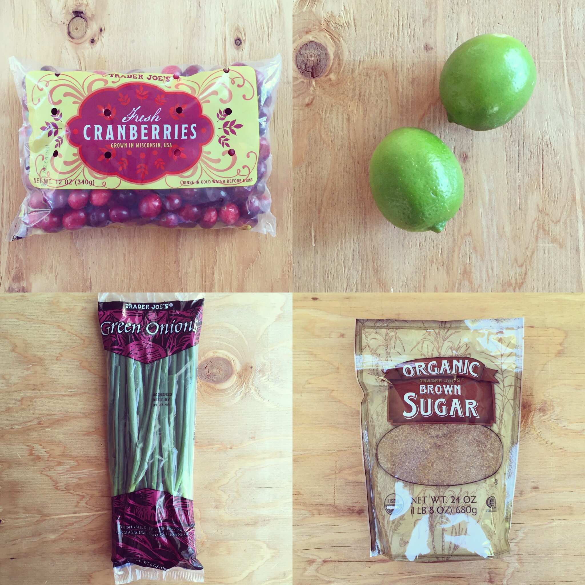 Roasted Jalapeno Cranberry Sauce.JPG