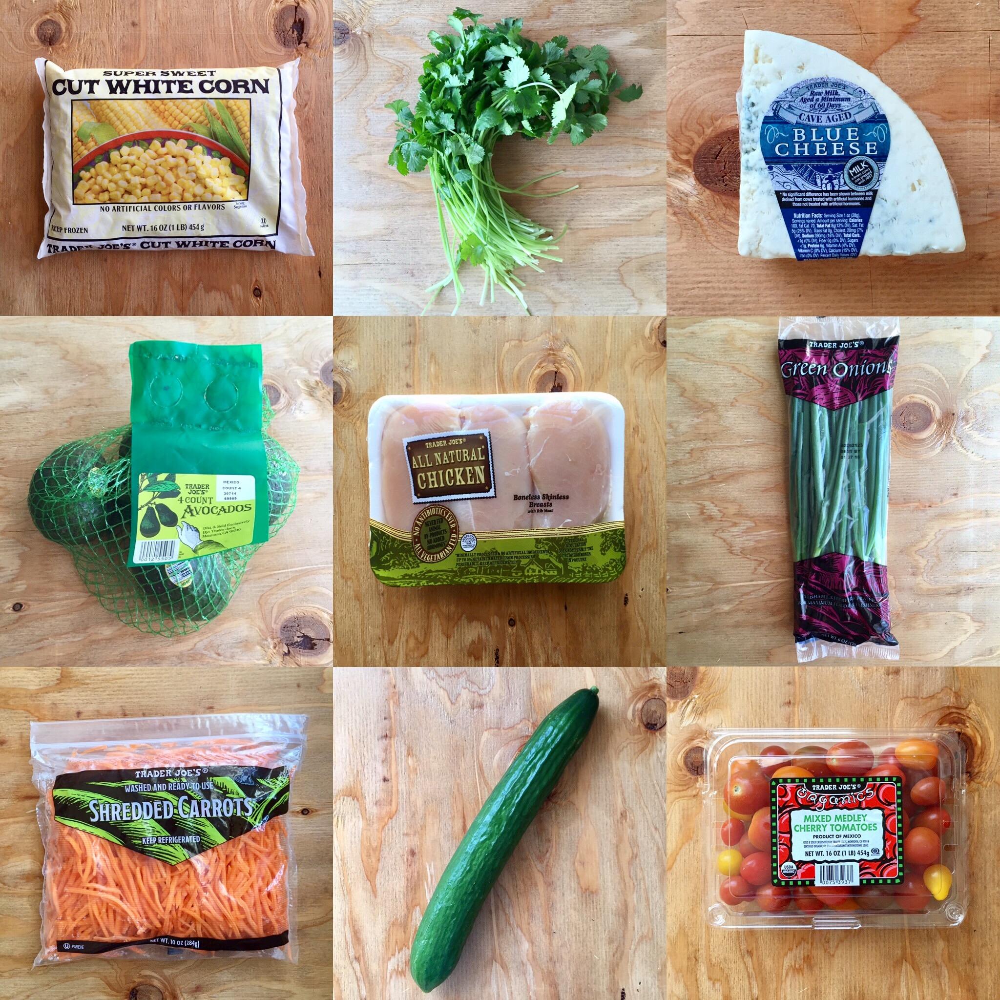 Buffalo Chicken Salad1.jpg