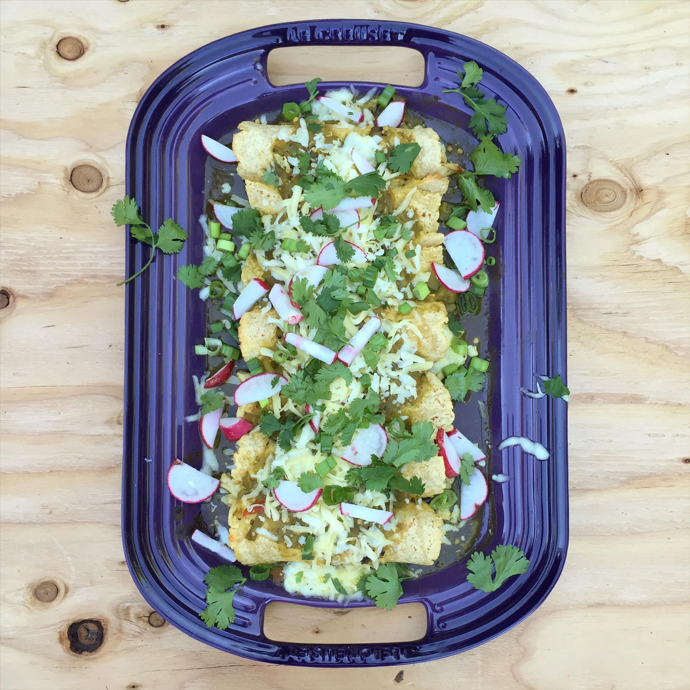 Hatch Chicken Enchiladas.JPG