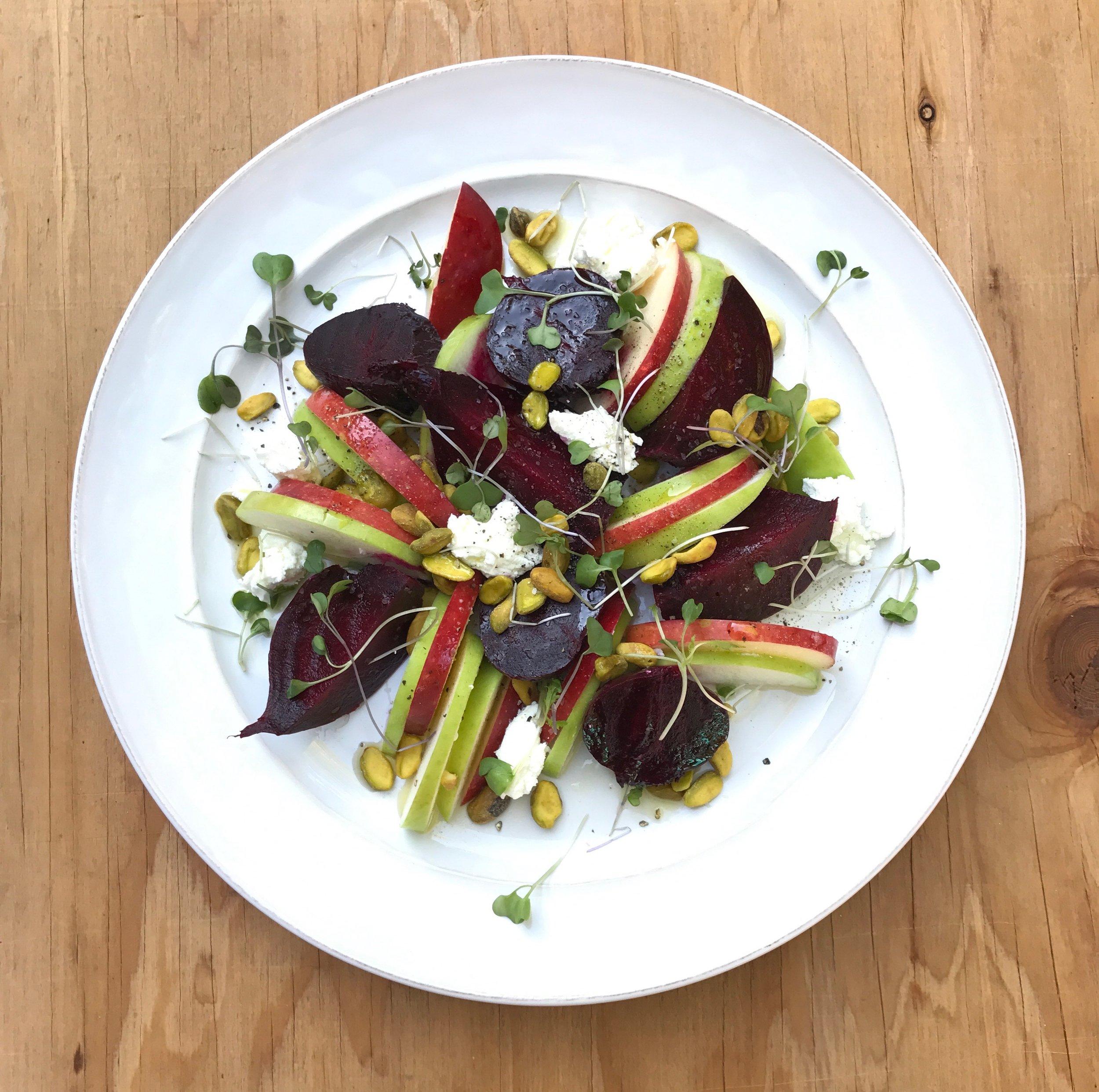 Roasted Beet and Apple Salad.jpg