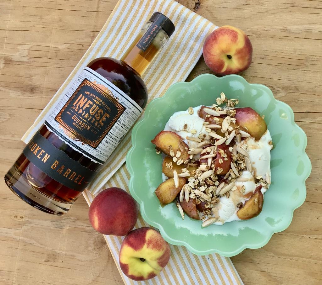 Bourbon Peach Crisp.jpg